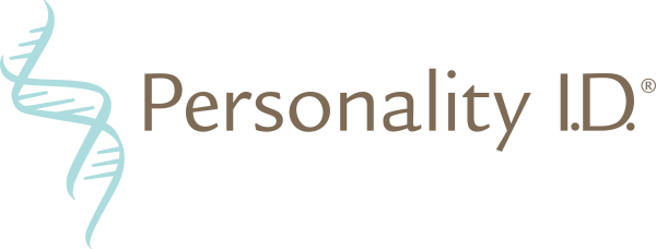 Personality ID