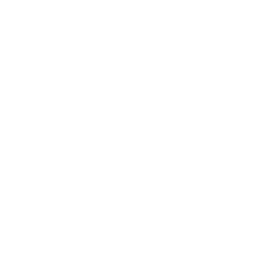 multiple users icon