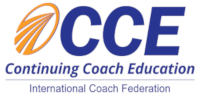 Continuing Coach Education | International Coaching Foundation